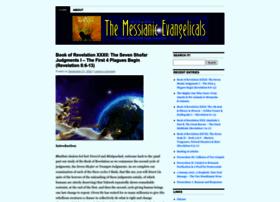 messianicevangelicals.wordpress.com