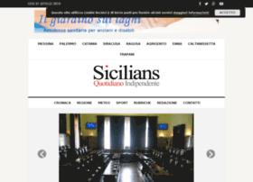 messina.sicilians.it