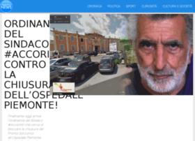 messinanews.com