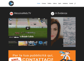 messinaweb.tv