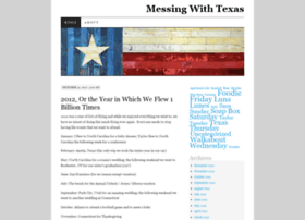 messingwithtexas.files.wordpress.com