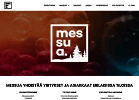 messuarvelin.fi