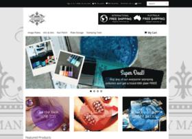 messymansion.com.au