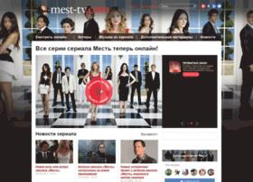 mest-tv.com