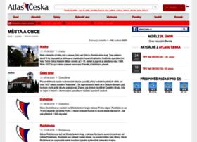 mesta.atlasceska.cz