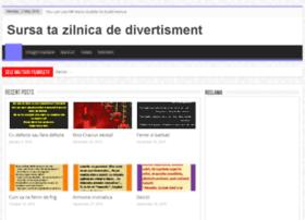 mestereala.com