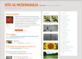 mesterul.wordpress.com
