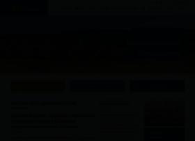 mesto-sluknov.cz