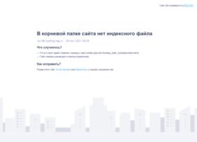 mestopro.com