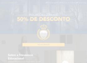 mestradodoutoradoportugal.com.br