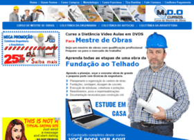 mestredeobras.net