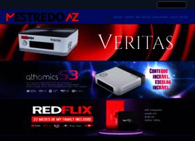 mestredoaz.com.br