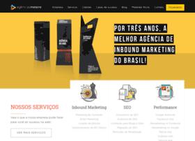 mestreseo.com.br