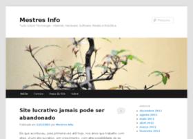 mestresinfo.com.br