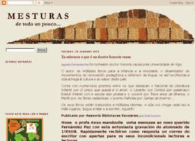 mesturas.blogspot.com