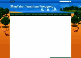 mesuji.blogspot.com