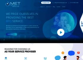met-technologies.com