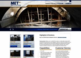 met.net
