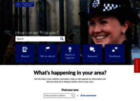 met.police.uk