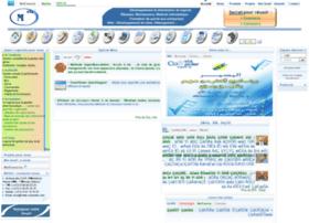 meta-computer.com