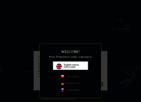 meta-hotel.pl