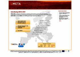 meta-net.eu