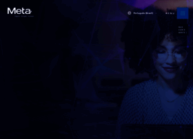 meta.com.br