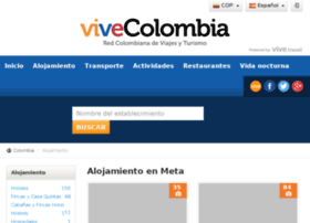 meta.vivecolombia.travel