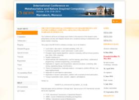 meta2014.sciencesconf.org