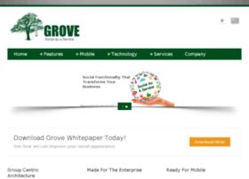 meta4-group.com