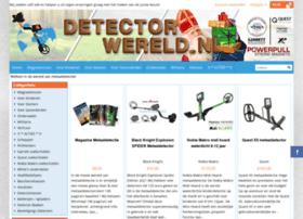 metaaldetectors.nl
