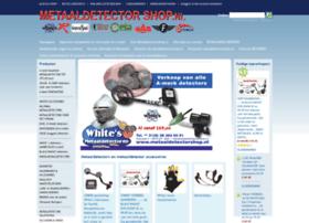 metaaldetectorshop.nl