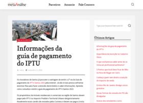 metaanalise.com.br