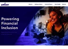 metabank.com