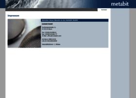 metabit.com