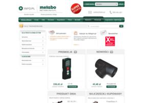 metabo.info.pl