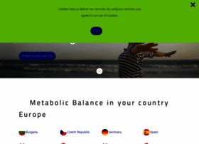 metabolic-balance.com