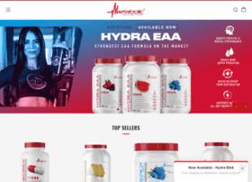 metabolicnutrition.com