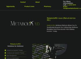 metabolixmd.com