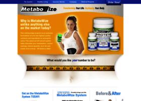 metabowize.xoomaworldwide.com