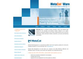 metacatware.com