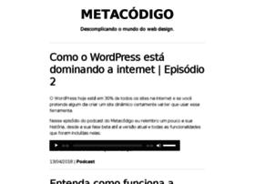 metacodigo.com.br