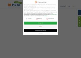 Metacommunication.com