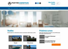 metacorpuspilates.com.br