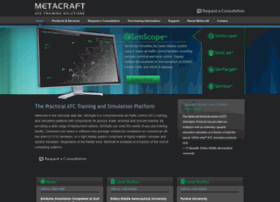 metacraft.com