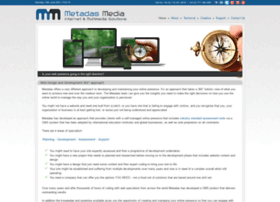 metadas.com
