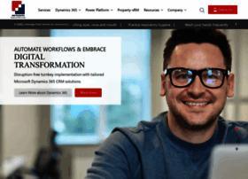 metadatacorp.com