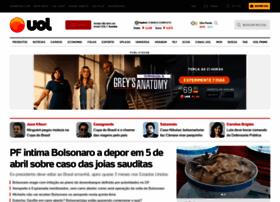 metadeideal.uol.com.br