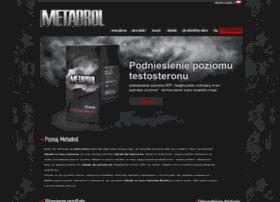 metadrol.pl
