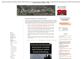 metaezra.com